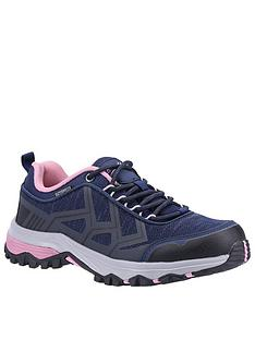 cotswold-wychwood-low-walking-boots