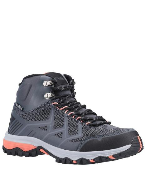 cotswold-wychwood-walking-boots