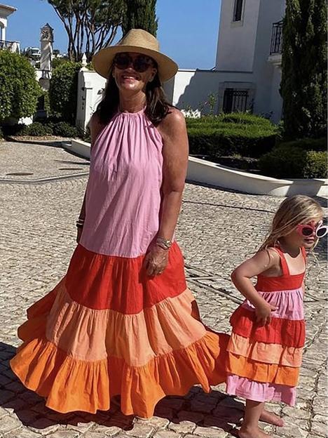 never-fully-dressed-sunrise-midi-dress-multi