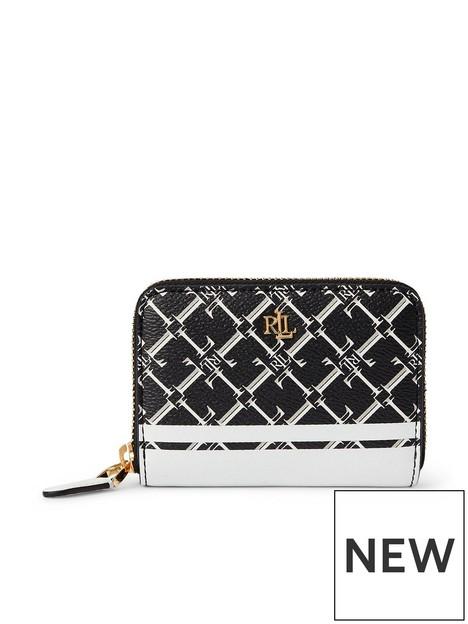 ralph-denim-supply-lauren-by-ralph-lauren-logo-small-purse-mono