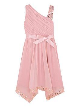 monsoon-girls-sew-one-shoulder-sequin-dress-pink