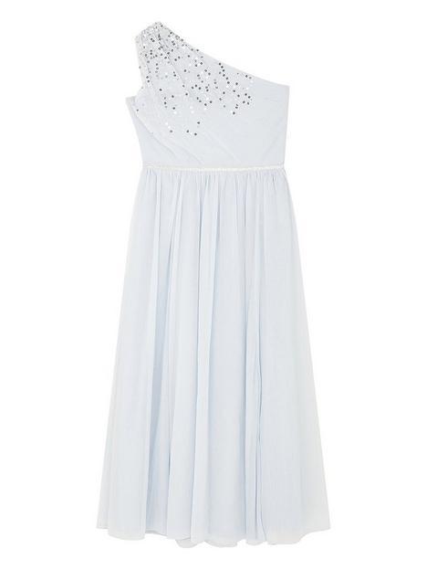 monsoon-girls-scatter-sequin-one-shoulder-prom-dress-pale-blue
