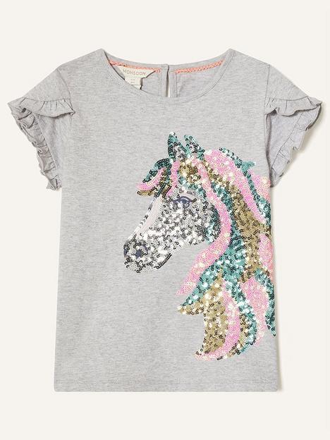 monsoon-girls-sew-sequin-horse-top-grey