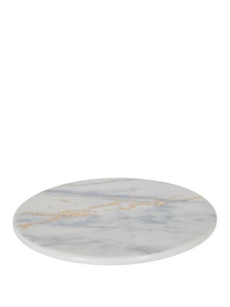 premier-housewares-marble-luxe-coasters-gold-finish-detail-set-of-4