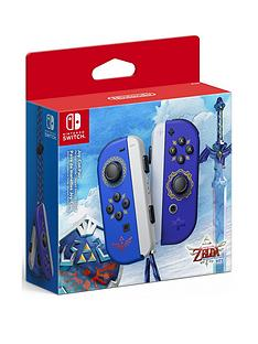 nintendo-switch-joy-con-pair-the-legend-of-zeldaskyward-sword-edition