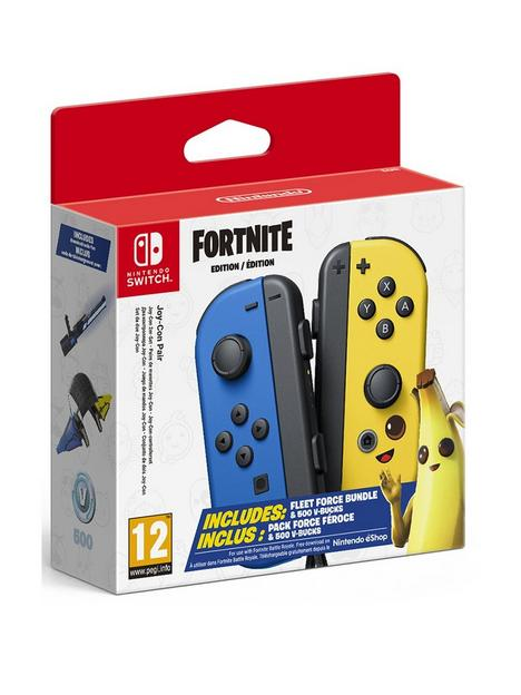 nintendo-switch-joy-con-pair-fortnite-edition