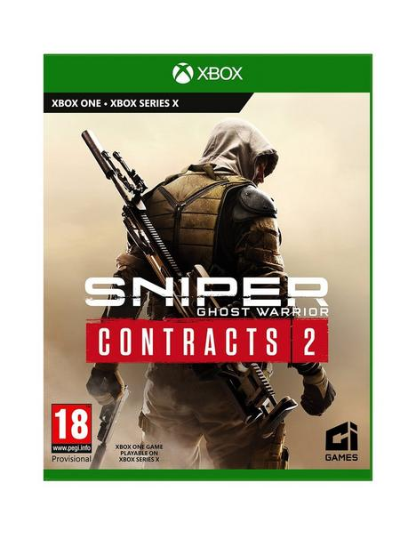 xbox-series-x-sniper-ghost-warrior-contracts-2