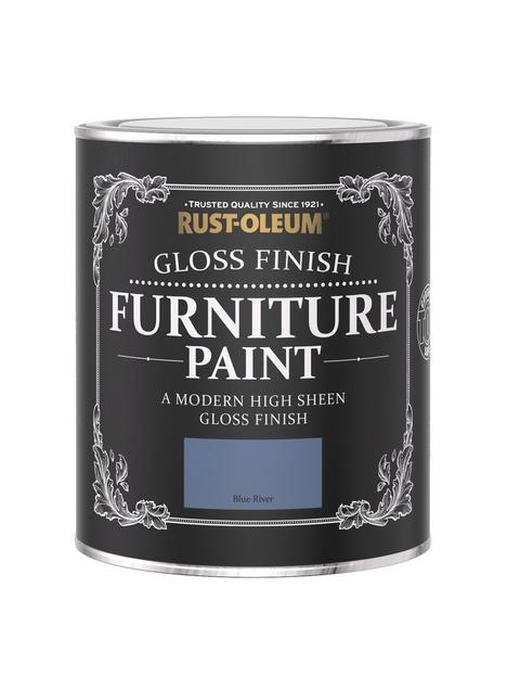rust-oleum-rust-oleum-gloss-furniture-paint-blue-river-750ml