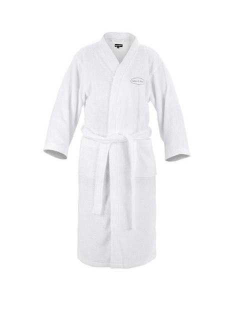 lay-z-spa-robe-sm