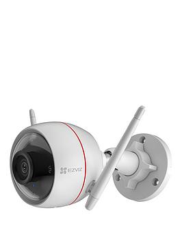 ezviz-c3w-colour-night-vision-smart-outdoor-camera-with-active-defence-amp-ai-human-detection