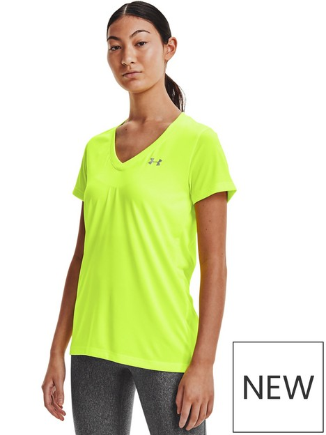 under-armour-training-tech-top-solid