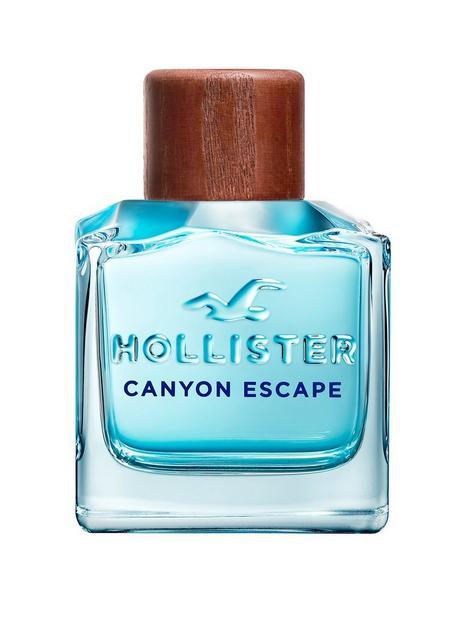 hollister-hollister-canyon-escape-for-him-eau-de-toilette-100ml