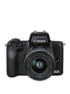 canon-canon-eos-m50-mark-ii-csc-camera-with-ef-m15-45mm-lens-kit-black