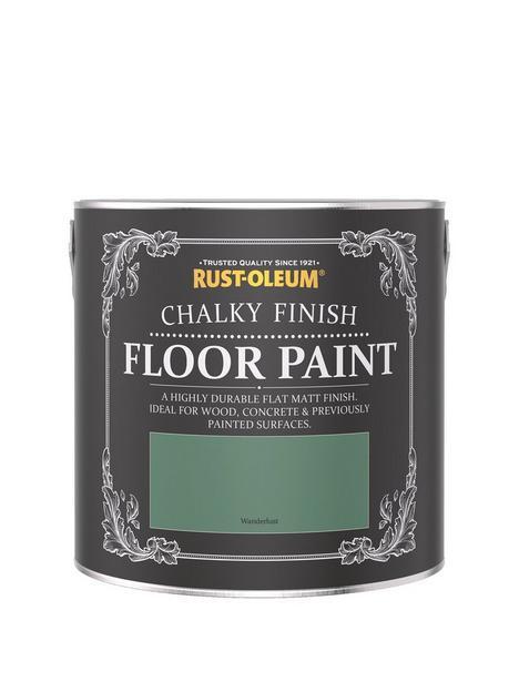 rust-oleum-rust-oleum-chalky-floor-paint-wanderlust-25l