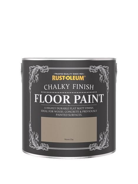 rust-oleum-rust-oleum-chalky-floor-paint-warm-clay-25l