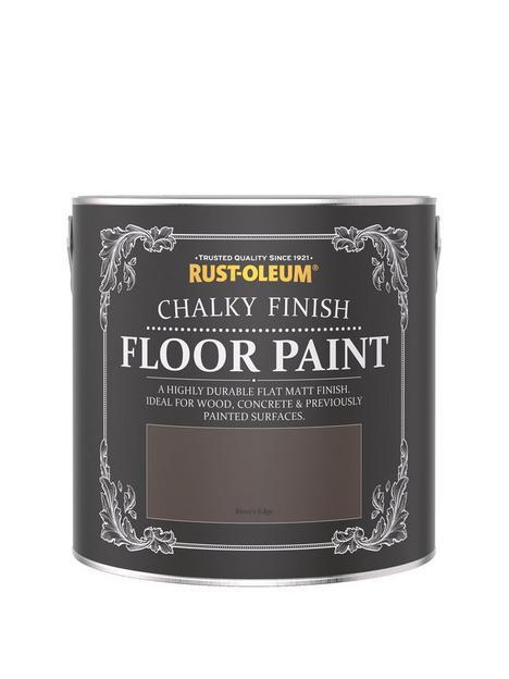 rust-oleum-chalky-finish-25-litre-floor-paint-ndash-riverrsquos-edge