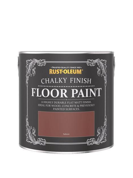 rust-oleum-rust-oleum-chalky-floor-paint-salmon-25l