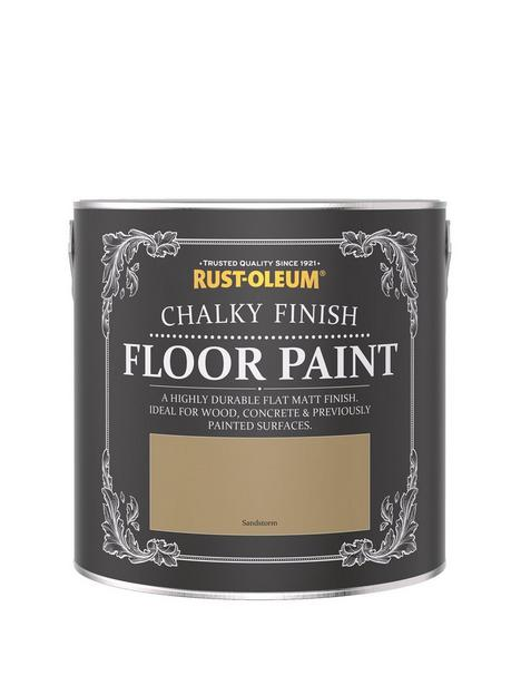 rust-oleum-rust-oleum-chalky-floor-paint-sandstorm-25l