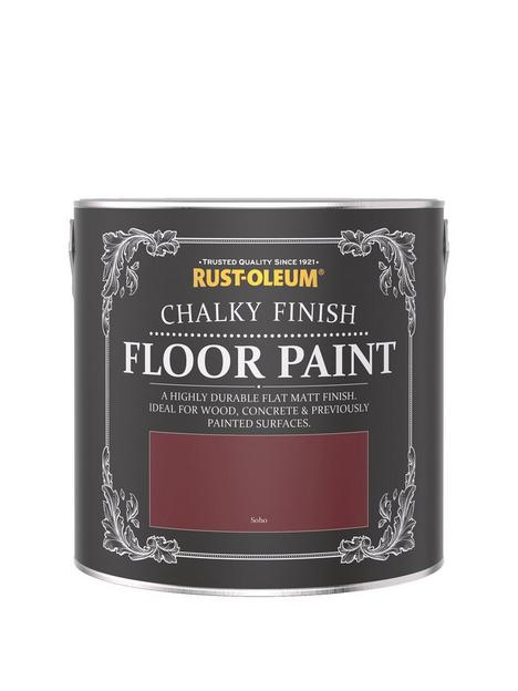 rust-oleum-chalky-finish-floor-paint-ndash-soho-25-litre