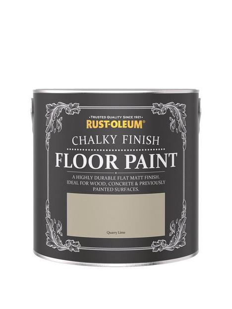 rust-oleum-chalky-finish-floor-paint-ndash-quarry-lime-25-litre-tin