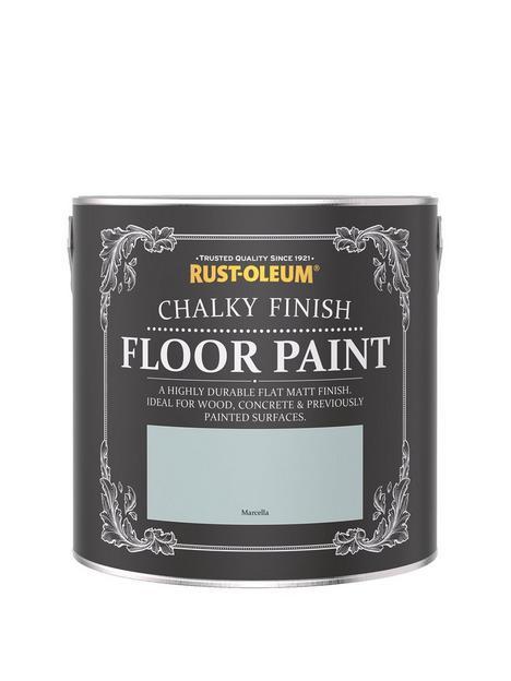 rust-oleum-rust-oleum-chalky-floor-paint-marcella-25l
