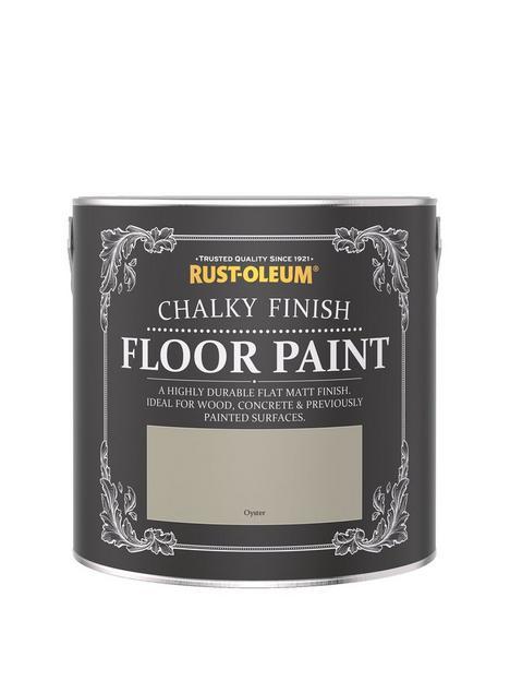 rust-oleum-rust-oleum-chalky-floor-paint-oyster-25l