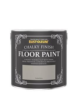 rust-oleum-rust-oleum-chalky-floor-paint-portland-stone-25l
