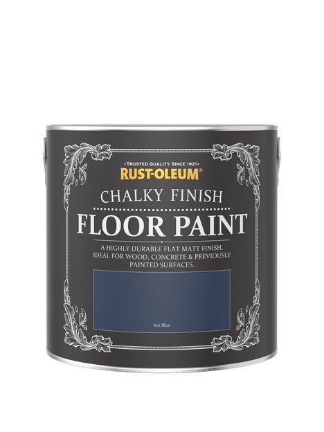 rust-oleum-rust-oleum-chalky-floor-paint-ink-blue-25l