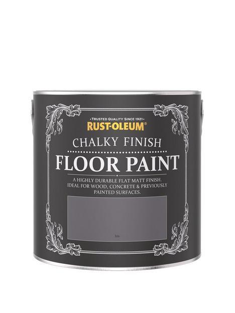 rust-oleum-chalky-floor-paint-iris-25l