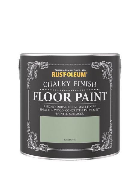 rust-oleum-rust-oleum-chalky-floor-paint-laurel-green-25l