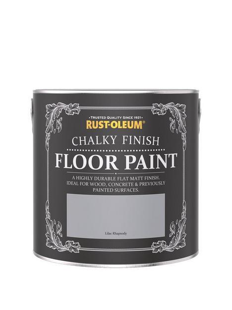 rust-oleum-rust-oleum-chalky-floor-paint-lilac-rhapsody-25l