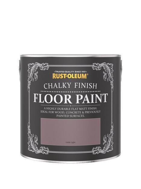 rust-oleum-rust-oleum-chalky-floor-paint-little-light-25l