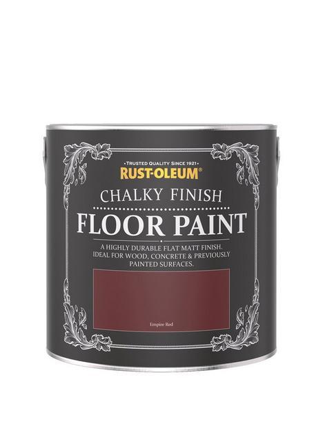 rust-oleum-rust-oleum-chalky-floor-paint-empire-red-25l