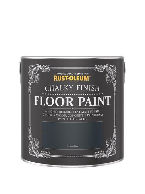 rust-oleum-rust-oleum-chalky-floor-paint-evening-blue-25l