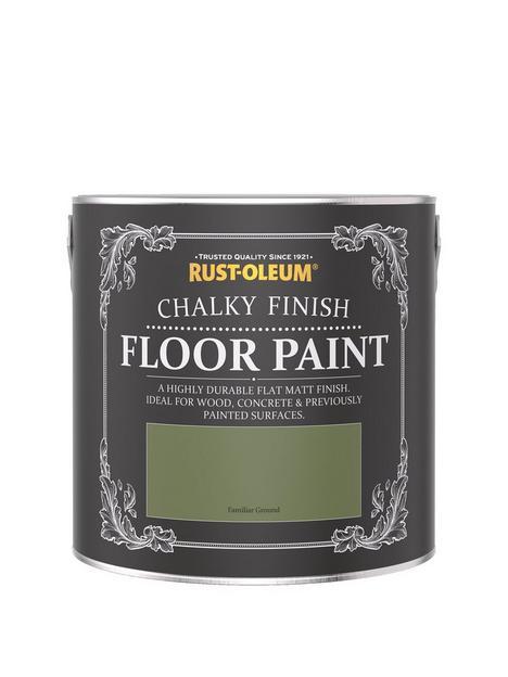 rust-oleum-rust-oleum-chalky-floor-paint-familiar-ground-25l