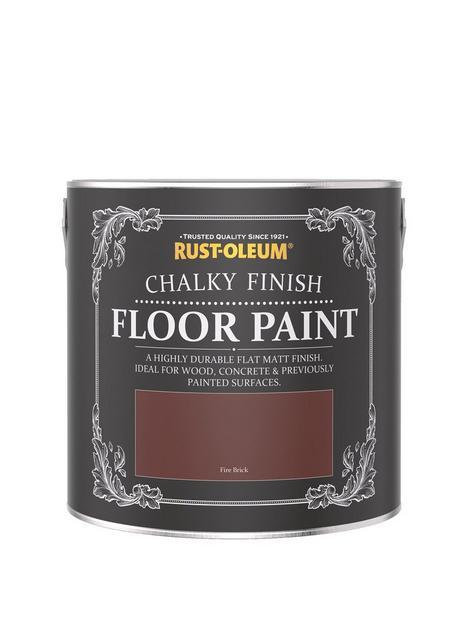 rust-oleum-rust-oleum-chalky-floor-paint-fire-brick-25l