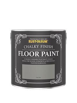 rust-oleum-chalky-finish-floor-paint-ndash-grey-tree-25-litre-tin