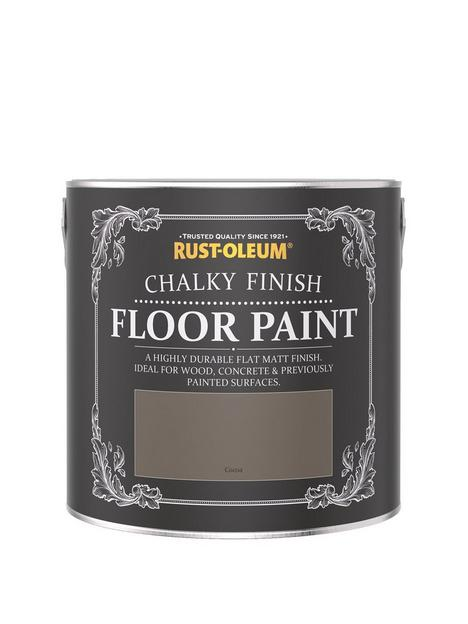 rust-oleum-chalky-floor-paint-cocoa-25l