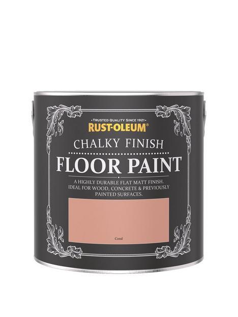 rust-oleum-chalky-floor-paint-coral-25l