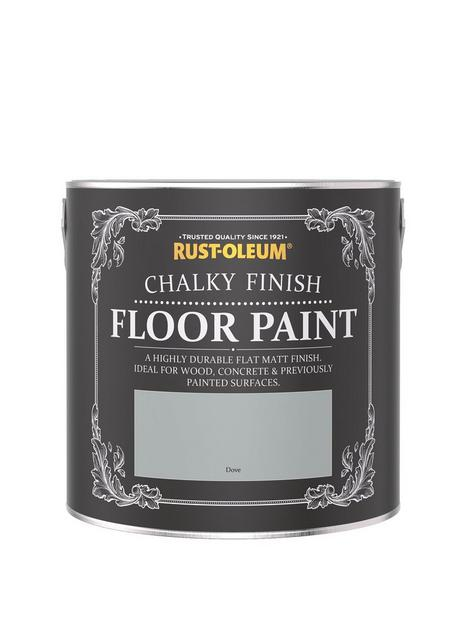 rust-oleum-chalky-floor-paint-dove-25l