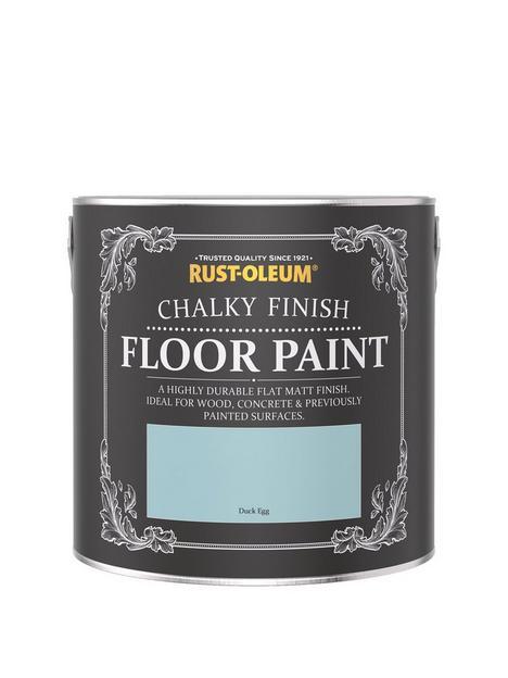 rust-oleum-chalky-floor-paint-duck-egg-25l