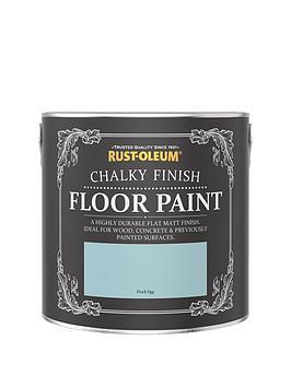 rust-oleum-rust-oleum-chalky-floor-paint-duck-egg-25l