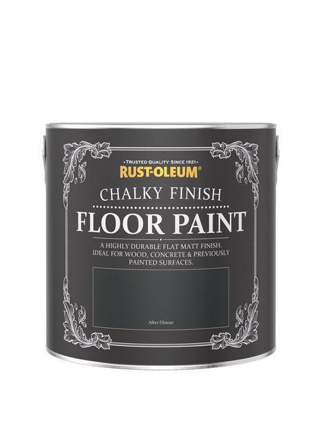 rust-oleum-rust-oleum-chalky-floor-paint-after-dinner-25l