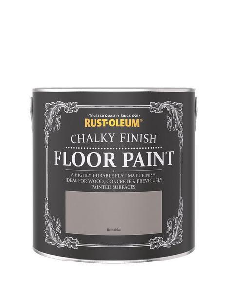 rust-oleum-rust-oleum-chalky-floor-paint-babushka-25l