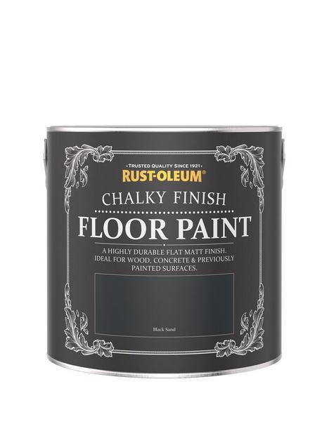 rust-oleum-chalky-floor-paint-black-sand-25l