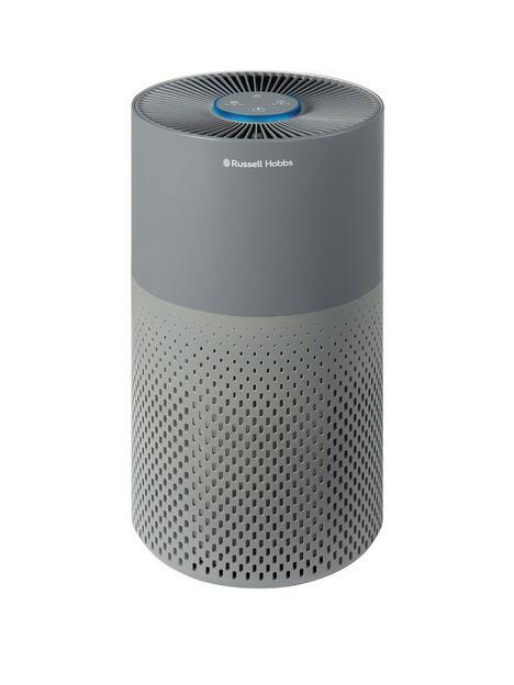 russell-hobbs-clean-air-pro-air-purifier