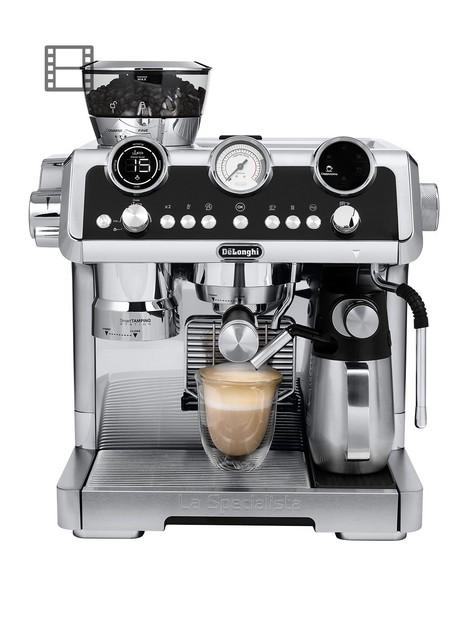 delonghi-la-specialista-maestronbspec9665m-premium-pump-coffee-machine-silverblack