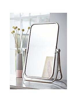 cox-cox-french-table-mirror