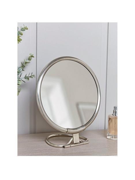 cox-cox-cox-cox-french-vanity-mirror-antique-silver