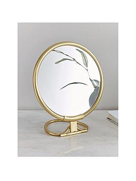 cox-cox-french-vanity-mirror-brass